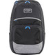 Dakine Campus DLX 33L Backpack tabor